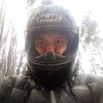 http://www.svadba-kursk.ru/forum/img/avatars/42.jpg