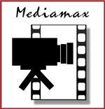 Студия Mediamax - фото и видеосъемка в Курске