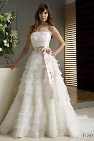 http://www.svadba-kursk.ru/resize2.php?f=image/catalog/gown360_10.jpg&q=91